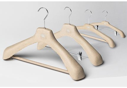 Thermo Hangers 500X500