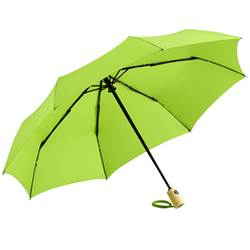 Eco Umbrella 500X500