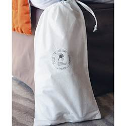 Slipper Bag Drawstring 500X500