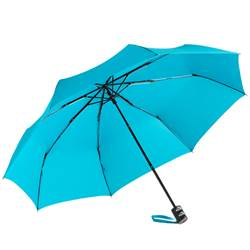 Eco Umbrella Blue 500X500